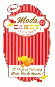 moda-candy-mini-charms-book