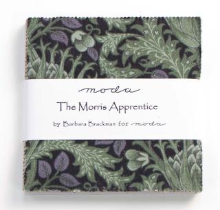 Morris apprentice