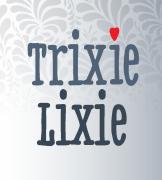 trixielixie
