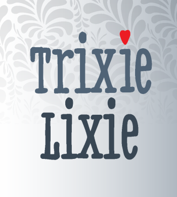 http://www.trixielixie.co.uk/index.asp