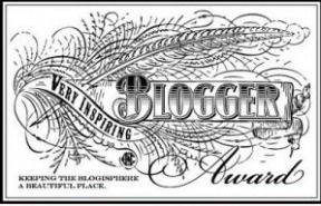 veryinspiring-blogger-award-1