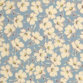 -butler-gipsy-caravan-wind-flowers-stain-426-p[ekm]288x288[ekm]