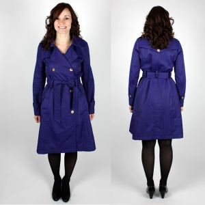 robson-coat-sewaholic-sewing-pattern-[3]-960-p