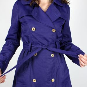 robson-coat-sewaholic-sewing-pattern-[4]-960-p