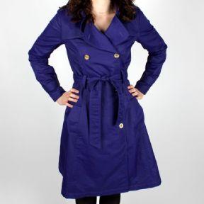 robson-coat-sewaholic-sewing-pattern-960-p[ekm]288x288[ekm]