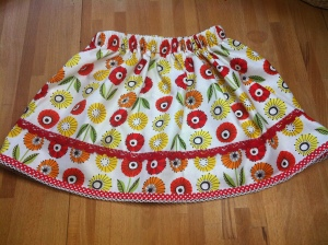 Little summer skirts 013