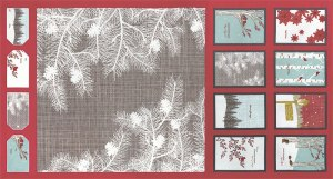 moda-winters-lane-holiday-panel-berry-fabric-1249-p