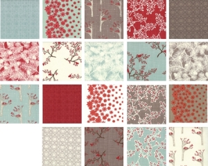 moda-winters-lane-holiday-panel-berry-fabric-[4]-1249-p