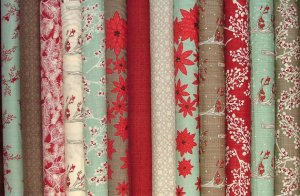 moda-winters-lane-holiday-panel-grey-fabric-[5]-1251-p