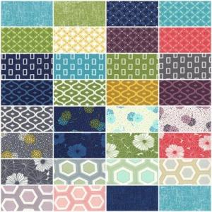bold-blossom-dark-blue-simply-style-fabric-[2]-1345-p