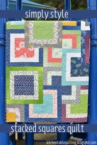 bold-blossom-dark-blue-simply-style-fabric-[3]-1345-p