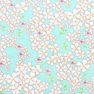 wish-voile-fabric-courage-1244-p