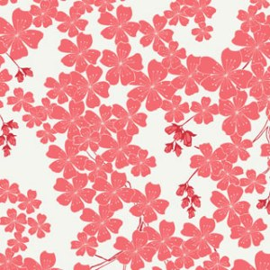 wish-voile-fabric-passion-1233-p