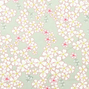 wish-voile-fabric-patience-1245-p