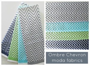 zig-zag-ombre-dark-blue-simply-style-fabric-[4]-1369-p