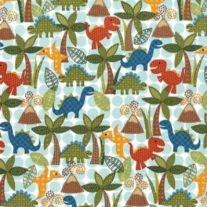 michael-miller-lil-dinos-fabric-1121-p