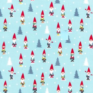 michael-miller-many-mini-gnomes-fabric-1302-p
