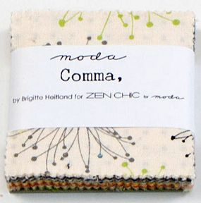 moda-comma-by-zenchic-charm-pack-1064-p[ekm]285x288[ekm]