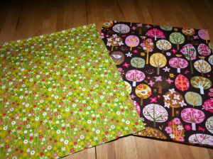 Tote bag making 015