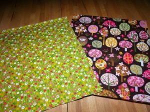 Tote bag making 015