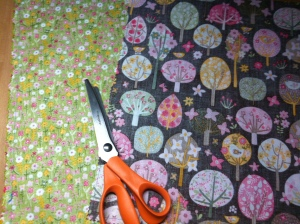 Tote bag making 016