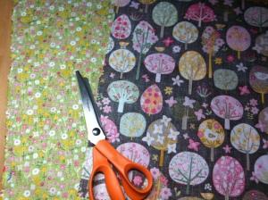 Tote bag making 016