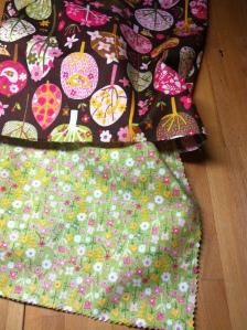 Tote bag making 017