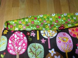 Tote bag making 018
