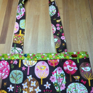 Tote bag making 023
