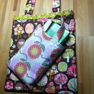 Tote bag making 028