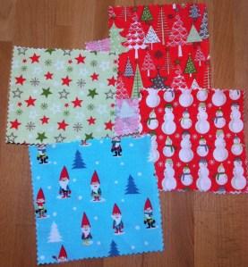 xmas decorations 001