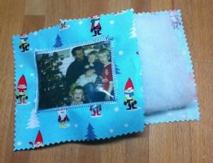 xmas decorations 012