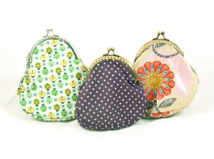 clasp-purse-kit-bird-and-the-bees-[5]-1429-p