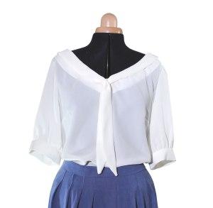 colette-jasmine-blouse-kit-1469-p