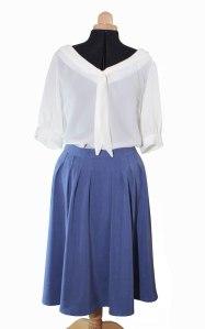 colette-jasmine-blouse-kit-[3]-1469-p