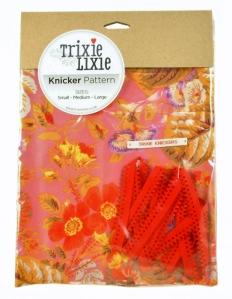 gradi-floral-knicker-kits-910-p