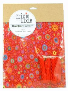 kaffe-fassett-roman-glass-knicker-kits-902-p