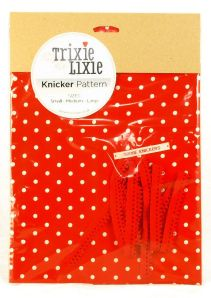 michael-miller-spots-knicker-kit-1172-p