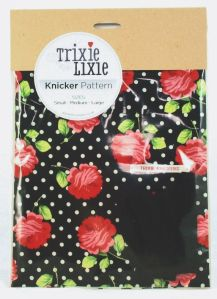 michael-miller-spotty-roses-knicker-kit-1173-p