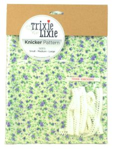 retro-floral-knicker-kits-1104-p