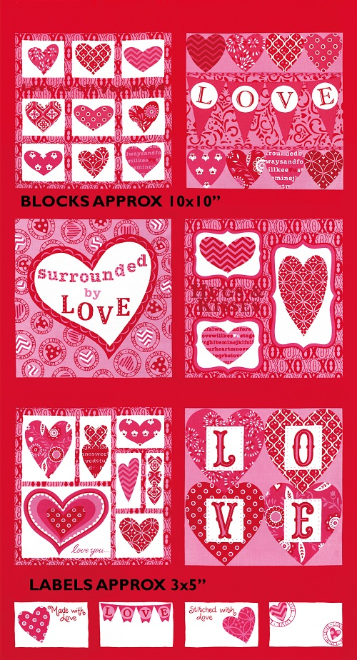 surrounded-by-love-moda-fabric-panel-1477-p