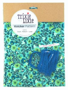 the-birds-the-bees-knicker-kits-907-p
