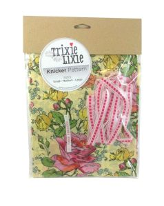 voile-kincker-kits-1474-p