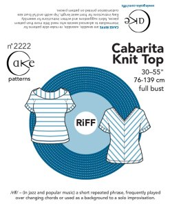 cake-patterns-riff-cabarita-knit-top-1222-p