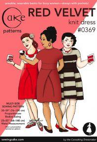 cake-sewing-patterns-red-velvet-knit-dress-1421-p[ekm]197x288[ekm]