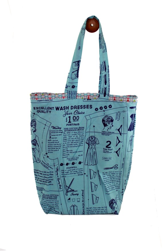 blue-adverts-bag