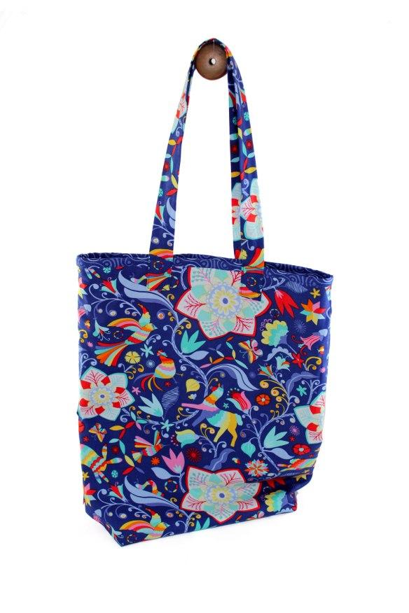 blue-arcadia-bag