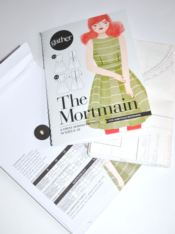 gather-mortmain-dress-sewing-pattern-[5]-1599-p