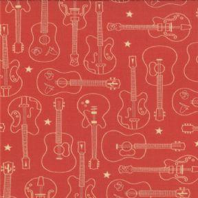 honky-tonk-chili-pepper-cowboy-fabric-1506-p[ekm]288x288[ekm]