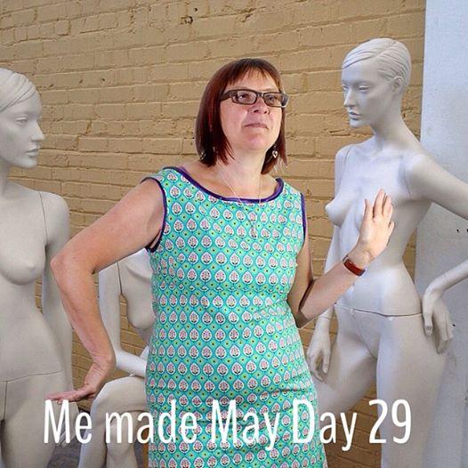 MeMadeMay 2014 day 29jpg